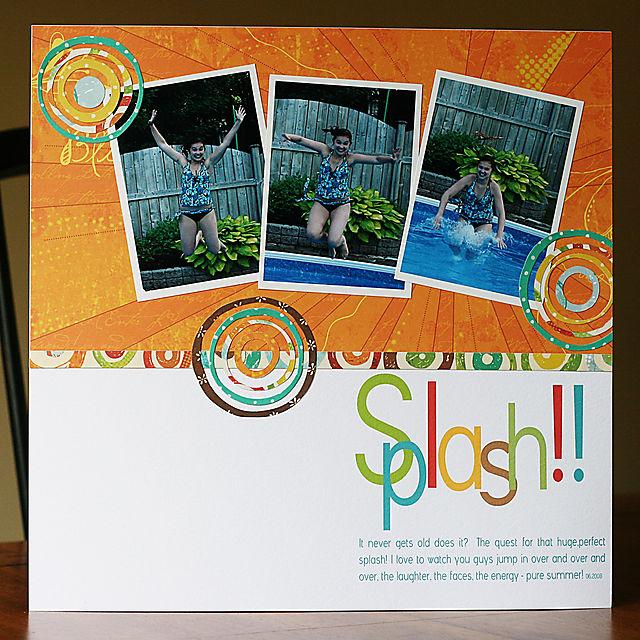 Splash!2