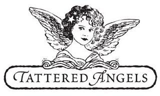 Tattered_Angels_copy