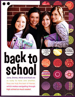 Fall 08- COVER-Back to School - scanned