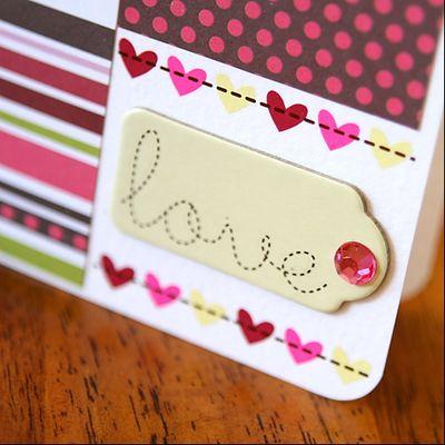 Valentines Card 3-detail