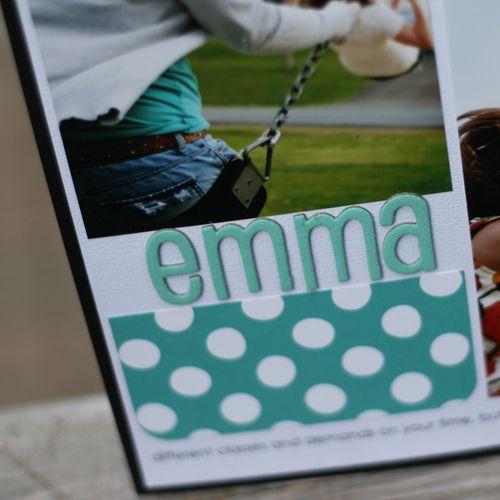 Emma alicia kadi jana - 2