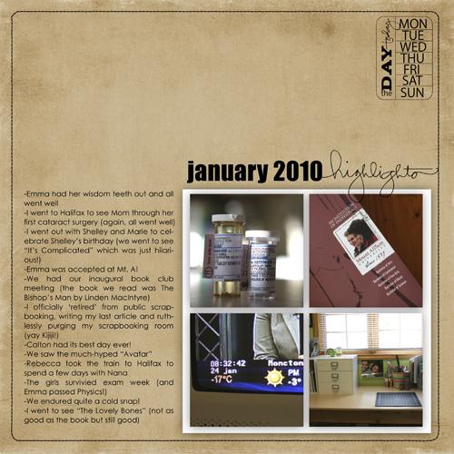 Jan 2010web