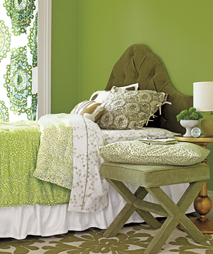 Green-bedroom_300