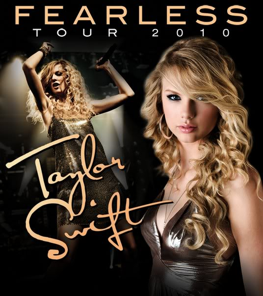 Taylor-swift-fearless-concert-tour-poster-2010