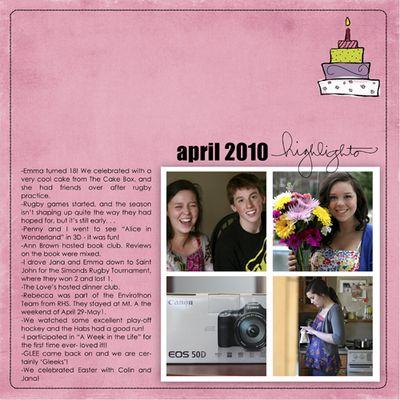 April 2010web