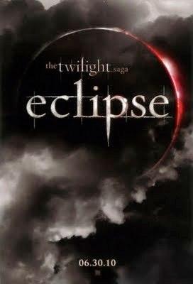 Eclipse-movie-trailer