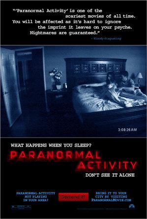 Paranormal-activity-poster-thumb-300x444-12603