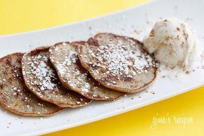Banana-fritters2