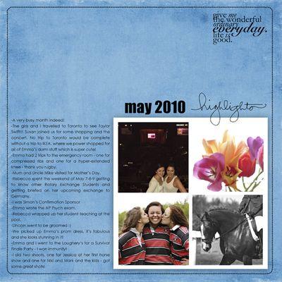 May 2010web