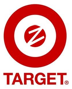 Zellers-target