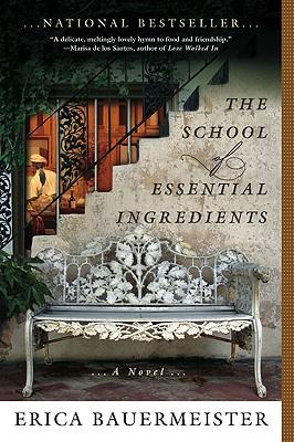 Schoolofessentialingredients