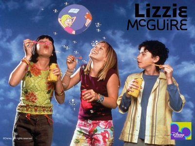 Christie-lizzie-mcguire-3590638-1024-768