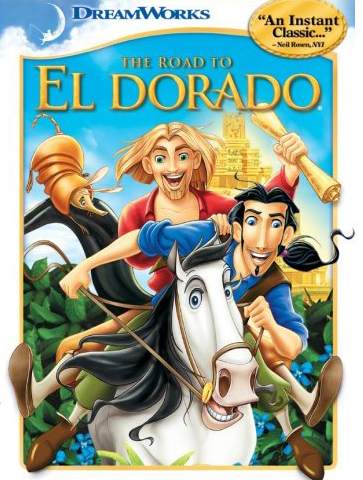 The-road-to-el-dorado