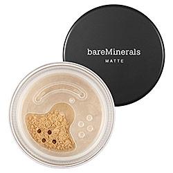 Bare_minerals_matte_spf_15