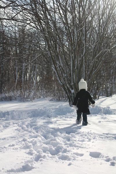 Lorelle-winter1