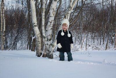 Lorelle-winter2