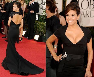 Eva-Longoria-Golden-Globes-2011-best-dressed-Eva-Longoria-in-Zac-Posen