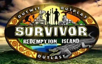 Redemption_Island