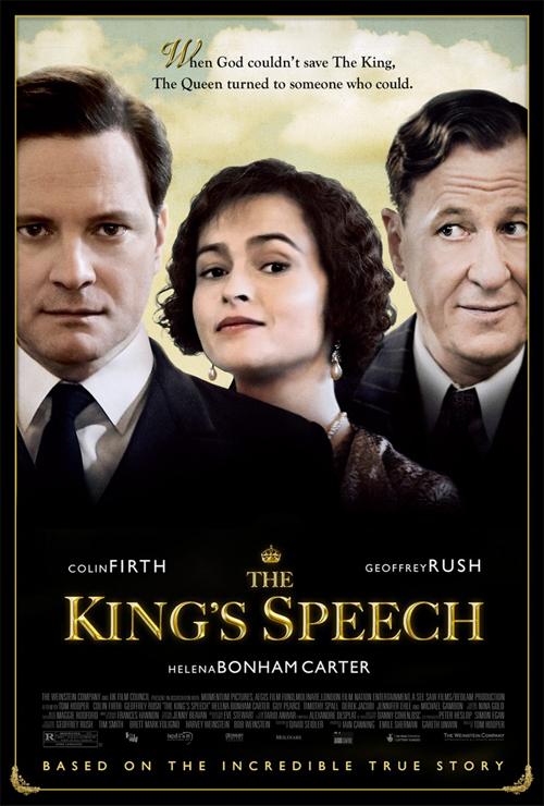 The_kings_speech_movie_poster_1