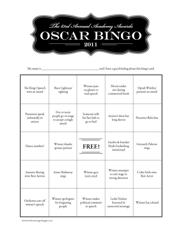 Oscar_bingo_2011-1