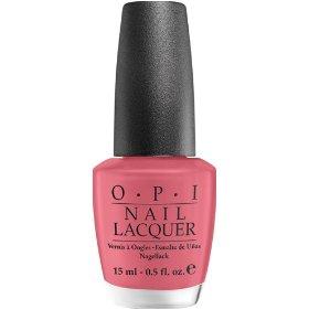 Nlb74-opi-nail-polish-party-in-my-cabana