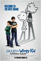 Diary_of_a_wimpy_kid_rodrick_rules_MPL