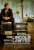 Lincoln_lawyer_MPL