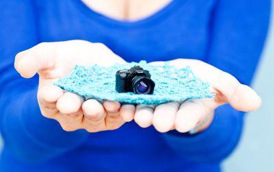 Miniature-model-camera-6f89_0000001283126885