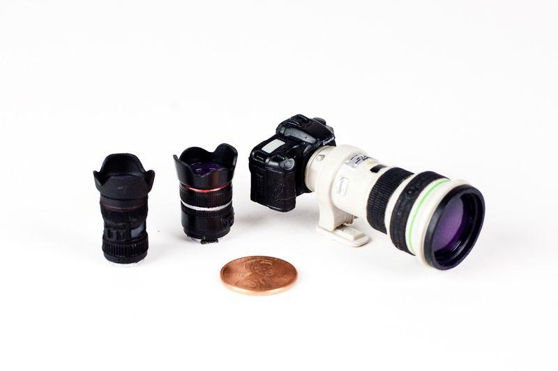 Miniature-model-camera-72c6_0000001283126832