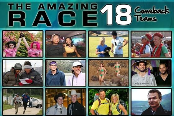 Amazing-race-18