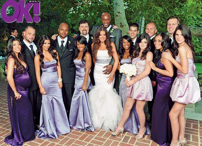 Gallery_enlarged-Khloe-Kardashian-Lamar-Odom-Wedding-OK-Magazine-1007090