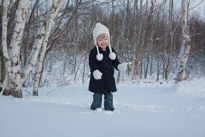 Lorelle-winter4