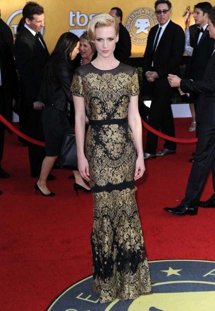 Best-worst-dressed-2011-SAG-Awards-01302011-13-430x622