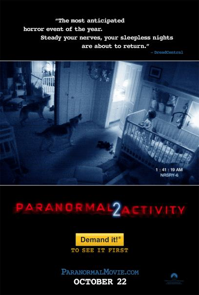 Paranormal_Activity_2_2