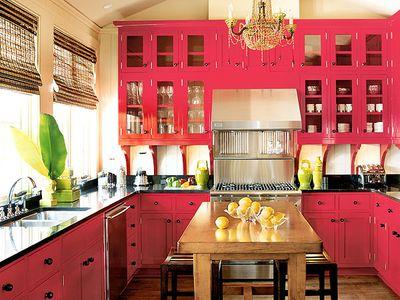 Pink-kitchen-via-livebreathedecor