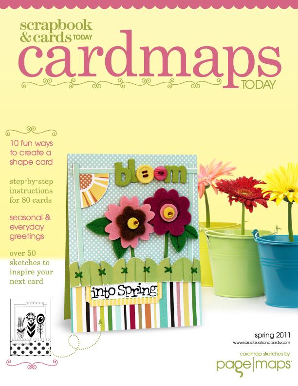 Cardmap_cover_final