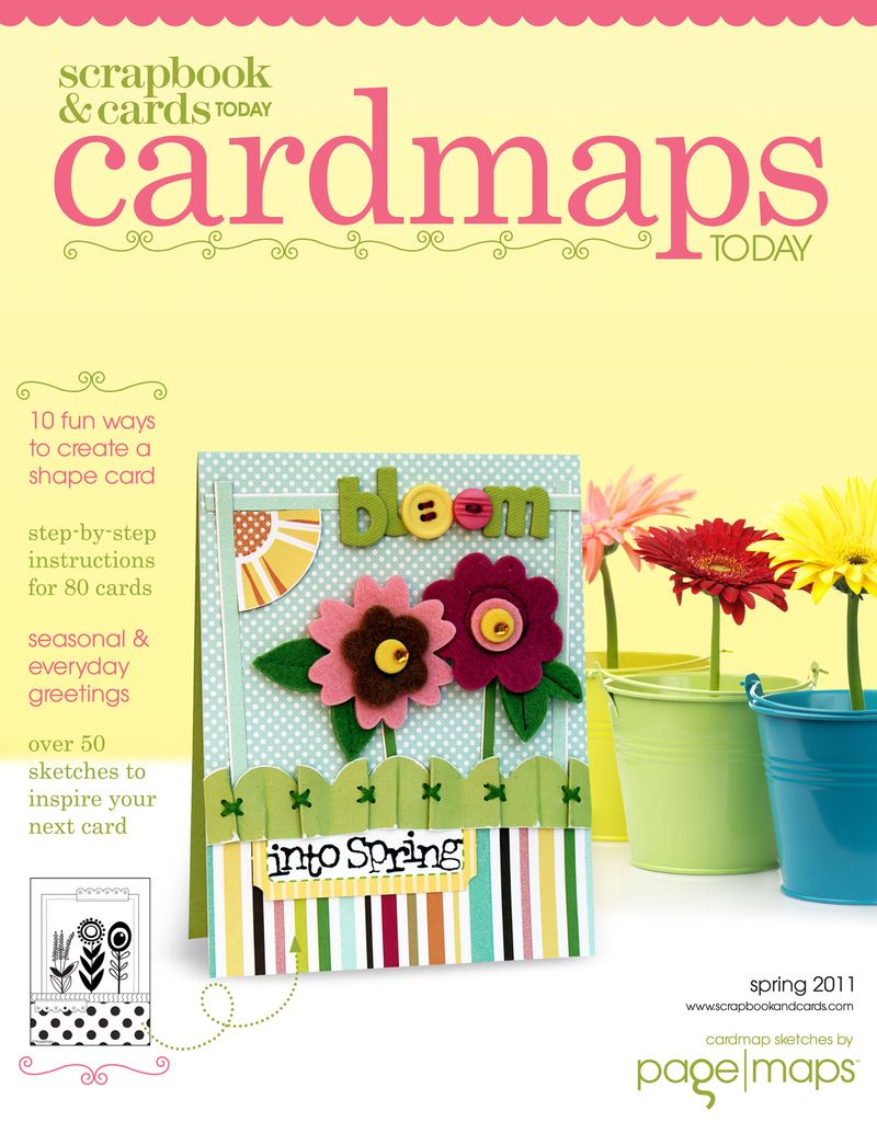 Cardmap_cover_web
