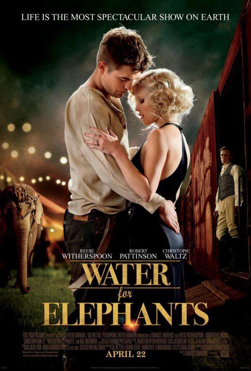 Water_for_elephants