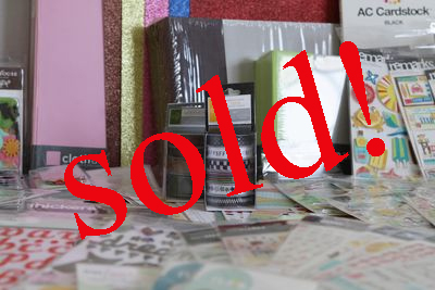 AC Sold