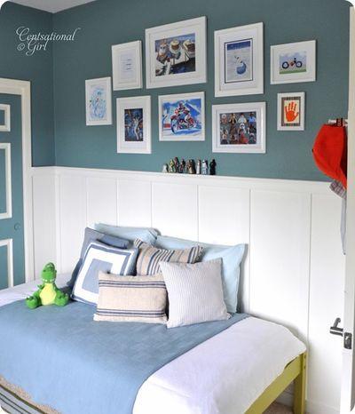 Cg-art-above-bed_thumb