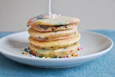 Cakepancakes-6