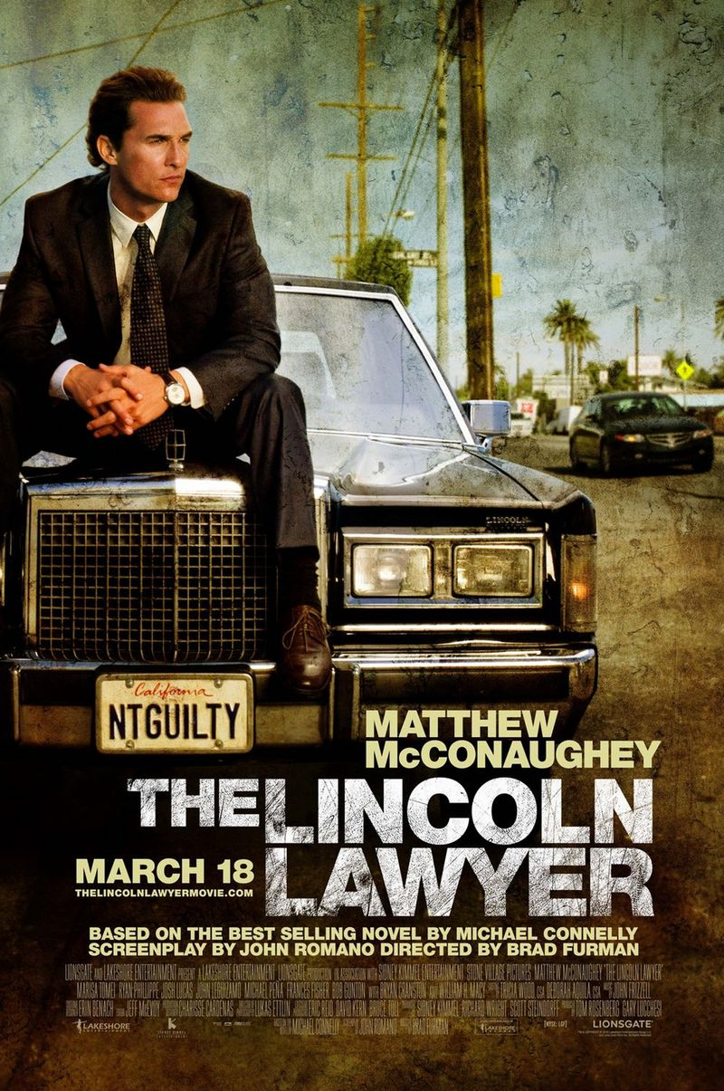 The-lincoln-lawyer-poster1