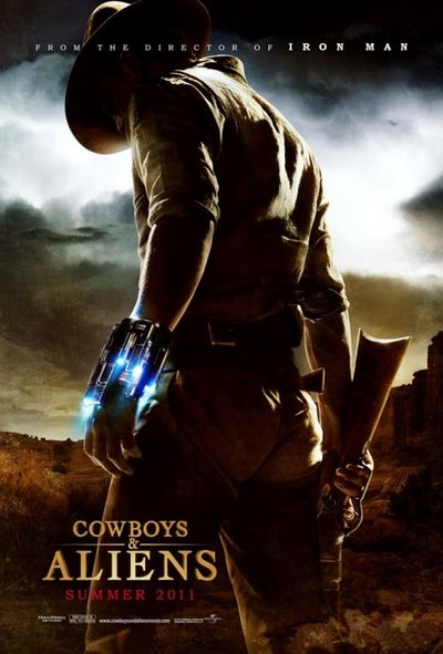 Cowboys_and_aliens_poster-535x791