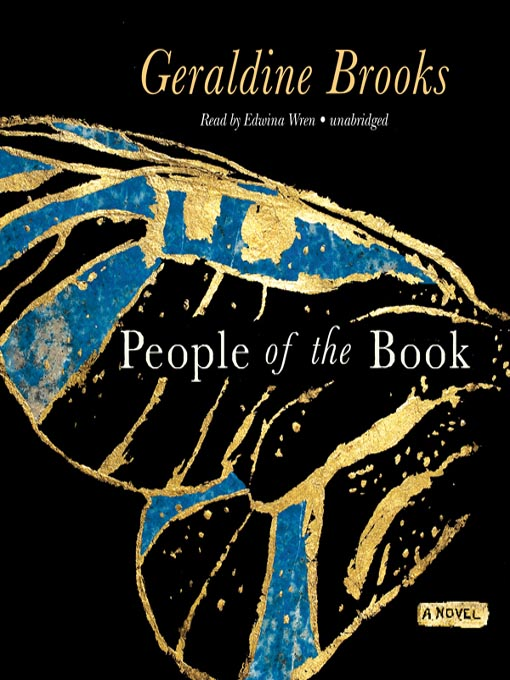 People-of-the-book-2j2z9gc