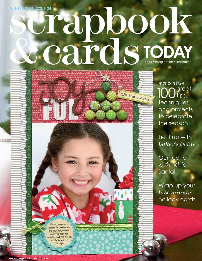 Cover_winter_2011