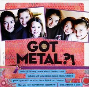 Got_metal