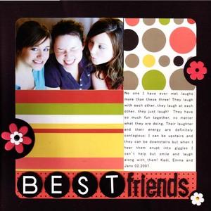 Best_friends_easy