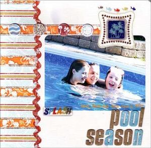 Pool_season