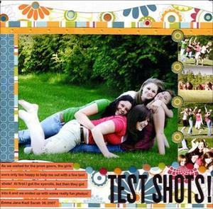 Test_shots