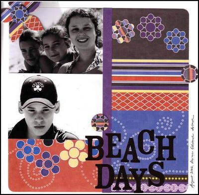 Beach_days